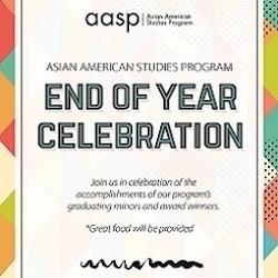 Program Details Graduate Admissions