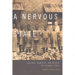 Nervous State