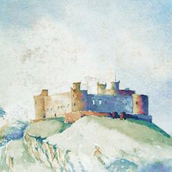 Beyond Occitania, Medieval Poetry