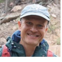 David Baum Profile