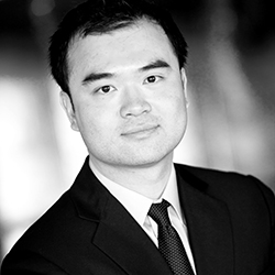 MSE Colloquium - Wei Chen