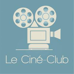 Le Ciné Club
