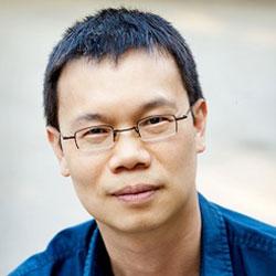 Prof. AnHai Doan
