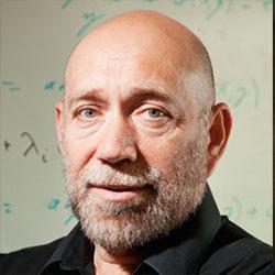 Prof. Dan Roth