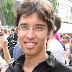 Prof. Andy Ko
