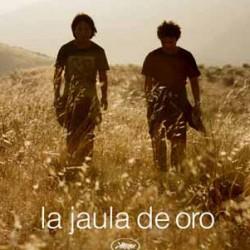 2 boys in grass