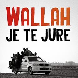 Wallah Je Te Jure