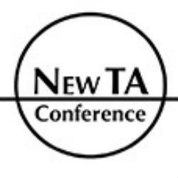 NTAC Northwestern Logo