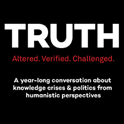 Truth Dialogue graphic