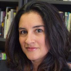 Prof. Eden Medina