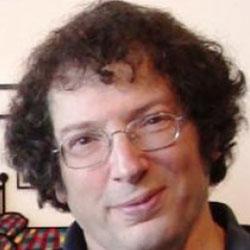 Prof. Mike Eisenberg