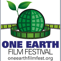 One Earth Film Fest