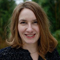 Prof. Jessica Hullman