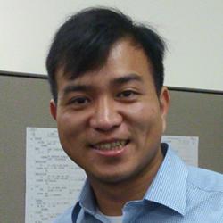 Prof. Yier Jin
