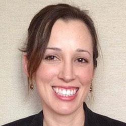 Dr. Laura Hiatt