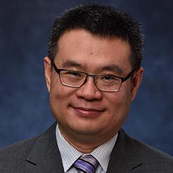 Prof. Yiran Chen