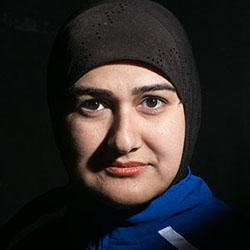 Rohina Malik