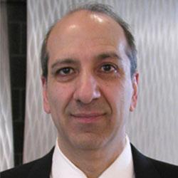 Dr. Bahram Javidi
