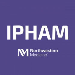 Institute for Public Health and Medicine