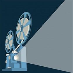 Ciné Club, film