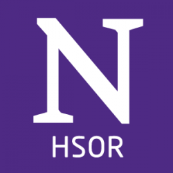 Northwestern HSOR