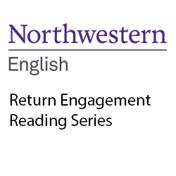 Return Engagement Reading Series