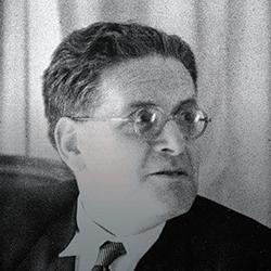 H G Adler