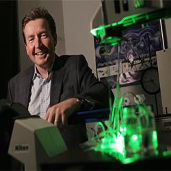 ME512 Seminar Series- Prof. Gareth McKinley