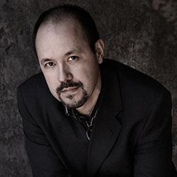 José Ramón Méndez