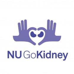 nugokidney logo