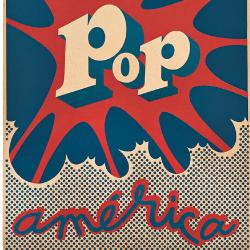 pop america
