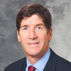 David F. Jarrard, MD