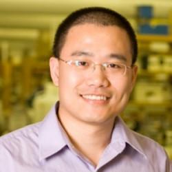 Yibin Kang, PhD