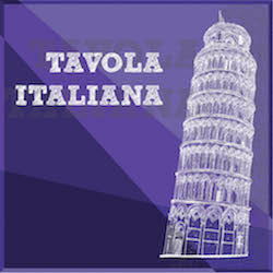 Italian, Italy, language