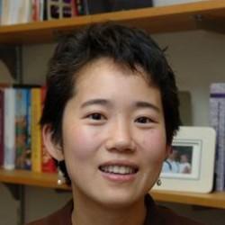 Hunter Shain, PhD