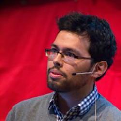 Emmanuel Fonseca