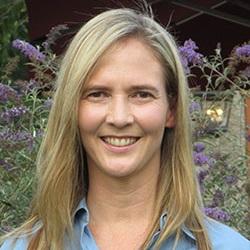 Sandy Westerheide, PhD