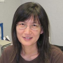 Jin Chen, MD, PhD