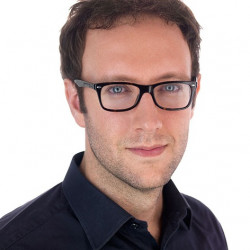 Nicola Aceto, PhD