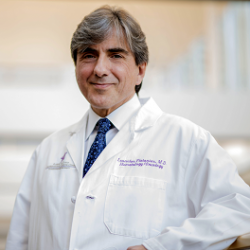 Leonidas C. Platanias, MD, PhD