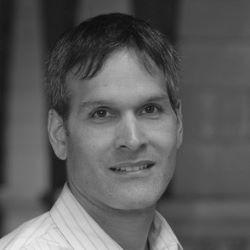 CS Colloquium - John Villasenor -