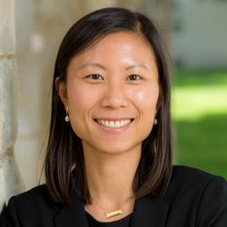 Jacqueline Ng Lane