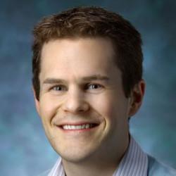 Andrew Jon Holland, MA, PhD