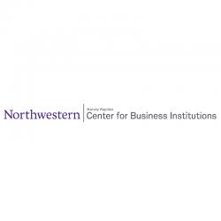 kapnick-center-logo
