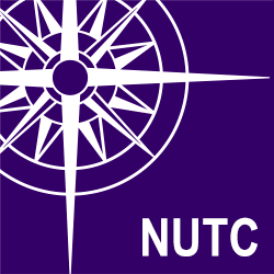 """NUTC AVR - Cities 1 - """"The Vital Role of Public Transportation in Reopening Our Cities"""""""