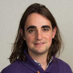 Costas Lyssiotis, PhD