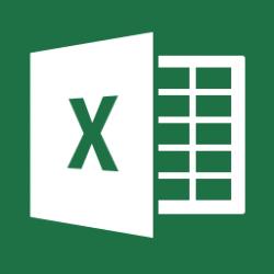 Basic Excel