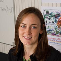 Ruth Baker, PhD