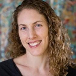 Katherine Amato